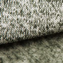knit-fleece.jpg