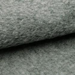 power-fleece.jpg